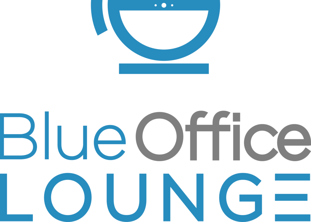 Blue Office Lounge Coupons and Promo Code